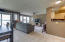 45 Sailors Cove DR, 804, Moneta, VA 24121
