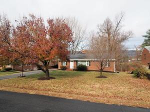 2644 Lindenwood DR, Vinton, VA 24179