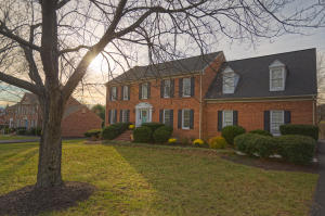 1804 Ashbury DR, Roanoke, VA 24012