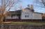 54 Boyd ST, Buchanan, VA 24066