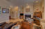 225 23RD ST SW, 406, Roanoke, VA 24014