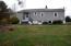 299 Brown RD, Roanoke, VA 24019