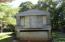 1930 Parrish RD, Goodview, VA 24095