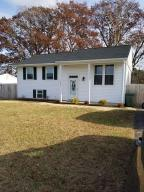 2434 Ellison AVE, Salem, VA 24153