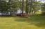 4286 Hales Ford RD, Moneta, VA 24121