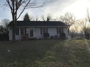1648 Millbrook ST, Salem, VA 24153