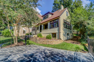 1909 Brandon AVE SW, Roanoke, VA 24015