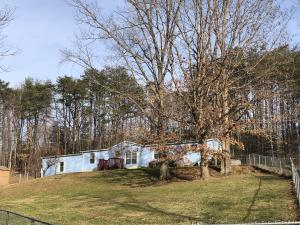 4930 Yellow Mountain RD, Roanoke, VA 24014