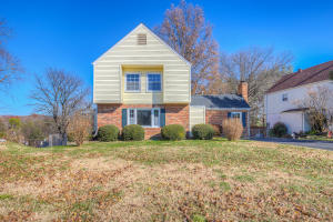 4919 Lantern ST, Roanoke, VA 24019