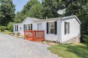 2392 Hales Ford RD, Moneta, VA 24121