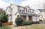 4466 Olyvia PL, Roanoke, VA 24018
