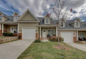 5425 Crossbow CT, Roanoke, VA 24018