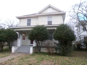133 Easton AVE, Lynchburg, VA 24503