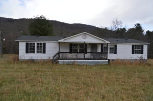 10162 Potts Creek RD, Covington, VA 24426