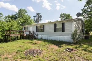 3461 Minter RD, Elliston, VA 24087