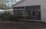 100 Dean Ridge CIR, Wirtz, VA 24184