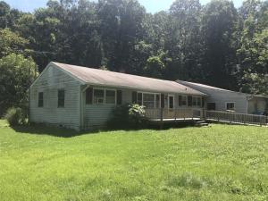 3826 Cravens Creek RD SW, Roanoke, VA 24018