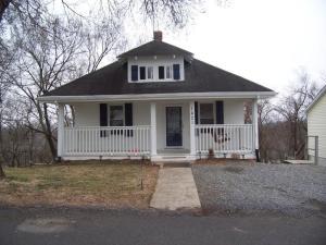 1421 Archbold AVE NE, Roanoke, VA 24012