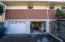 2279 BRAMBLETON AVE SW, Roanoke, VA 24015