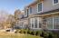 home offers deer-fenced 30x30 garden space