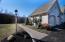 199 Wild Rose WAY, Fincastle, VA 24090