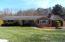 3582 Hartland RD SW, Roanoke, VA 24015