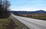 9736 Bent Mountain RD, Bent Mountain, VA 24059