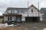 2412 FOXFIELD CT, Salem, VA 24153