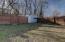 928 Howbert AVE SW, Roanoke, VA 24015