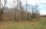 6927 Snow Creek RD, Penhook, VA 24137
