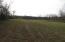 Nice hayfield