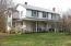 Farmhouse--possibly restorable