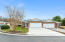 35 Stonedale DR, Daleville, VA 24083