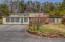 6210 Merriman RD, Roanoke, VA 24018