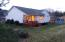 84 Cedar Ridge DR, Daleville, VA 24083