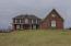 107 Island Green RD, Daleville, VA 24083