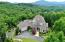4929 Fox Ridge RD, Roanoke, VA 24018