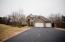 1094 Windlass RD, Moneta, VA 24121