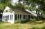 219 BARFOOT WEST RD, Rocky Mount, VA 24151