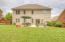 206 Bentwood CT, Salem, VA 24153