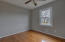 4938 Keithwood DR SW, Roanoke, VA 24018