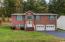 4169 Daugherty RD, Salem, VA 24153