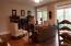 382 Emerald Bay DR, Moneta, VA 24121