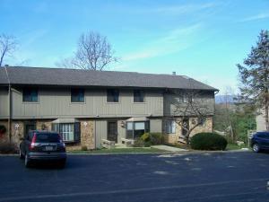 3361 KELLY LN, Roanoke, VA 24018