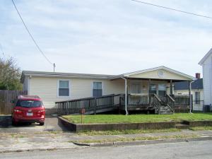 218 ELM ST, Salem, VA 24153