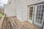 4715 WEMBLEY PL SW, Roanoke, VA 24018