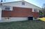 8339 Martins Creek RD, Roanoke, VA 24018