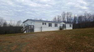 3101 Virgil H Goode Hwy, Rocky Mount, VA 24151