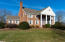 229 Grove Hill RD, Fincastle, VA 24090