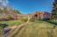 559 Deep Run RD, Martinsville, VA 24112